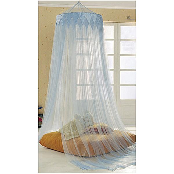 g nstige geschenke zum kindertag traumschleier f r das kinderzimmer. Black Bedroom Furniture Sets. Home Design Ideas
