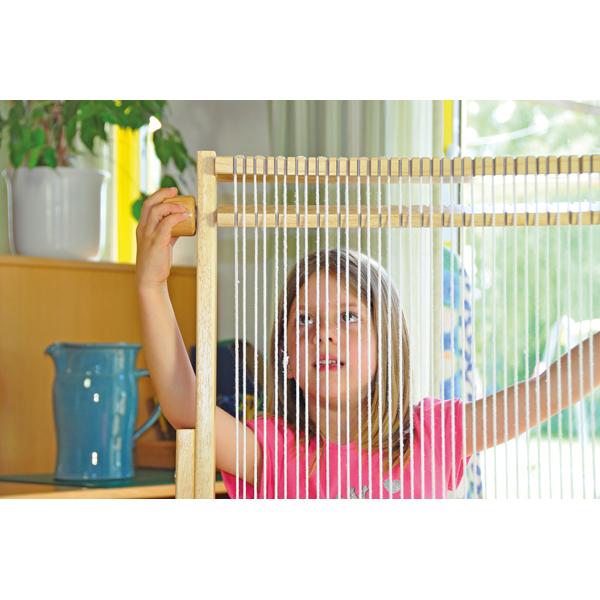 detaillierte produktedaten eduplay de fachhandelspartner f r kindergarten schule sport. Black Bedroom Furniture Sets. Home Design Ideas